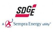 Parks - SDGE logo