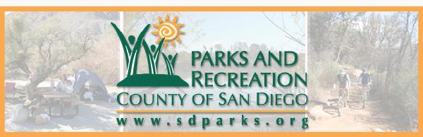 SD Parks Newsletter Header 600x194