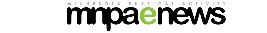 MN PA e-news logo