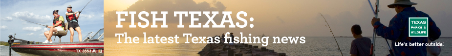 Fish Texas E-Header
