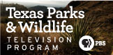 Texas Parks and Wildlife TV Show