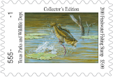 fish conservation stamp