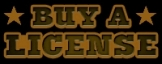 Buy A Hunting or Fishing License