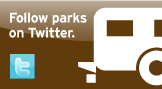 Parks Spotlight - Twitter