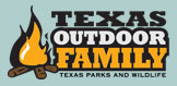 Texas Outdoor Family spotlight