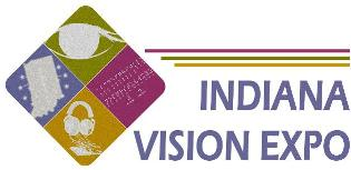 Vision Expo 3