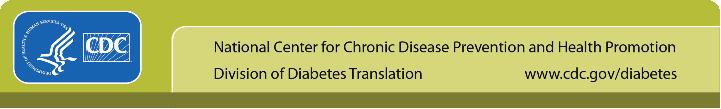 Division of Diabetes Translation